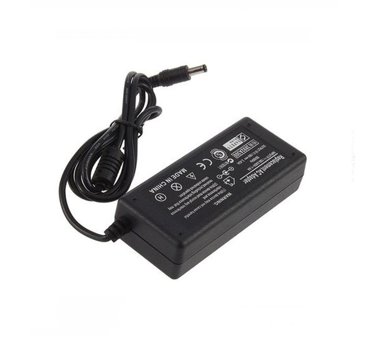 Toshiba 19V 342A High Quality Laptop Charger
