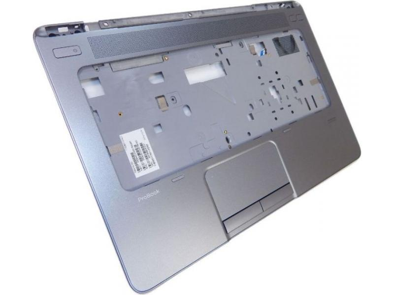 HP Probook 640 G1 C Panel With Touchpad and button